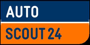 AutoScout 24